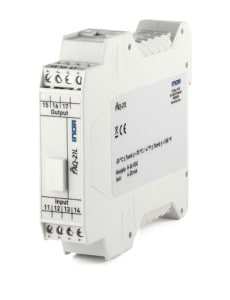 Temperaturtransmitter IPAQ-21L