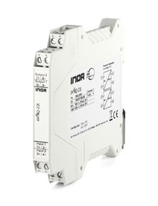 Isolator IsoPAQ-22L