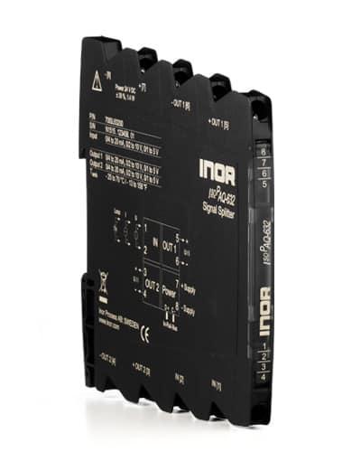 Isolator IsoPAQ-632