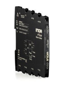 Isolator Isopaq-661