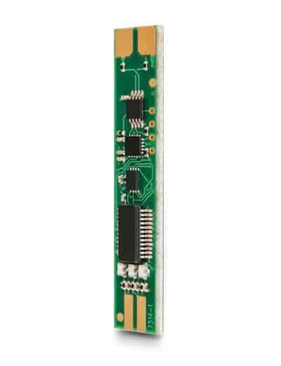 Temperaturtransmitter OEM 201P