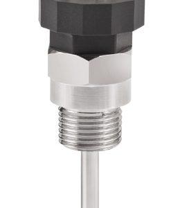 Temperaturgivare TRA-C20