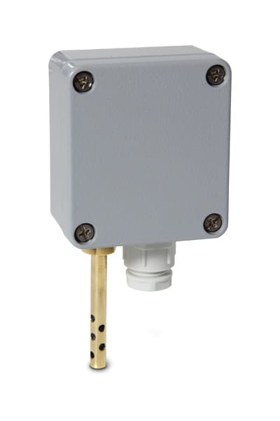 Temperaturgivare TRA-V20