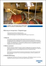 Applikationsrapport Kemi 01