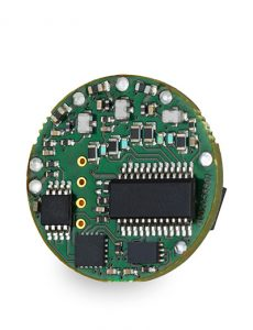 Digital OEM transmitter OEM202R