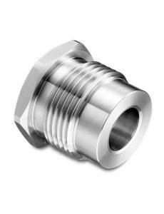 Hygienisk processadapter KPH1-32CB